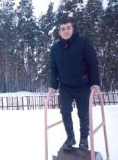 Dima, 23, Ukraine, Kharkiv