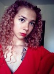 Vasilisa, 19  , Azov