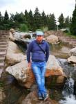 Ivan, 32  , Dubove