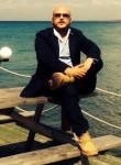 soykanTürken, 41  , Nicosia