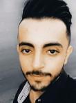 محمد, 18, Istanbul