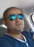 Rustam, 37  , Samarqand
