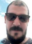 Med Ibrahim, 32 года, صفاقس