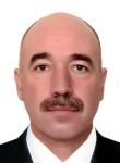 Aleksandr, 45  , Navoiy