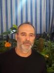 Mourad, 48  , Algiers