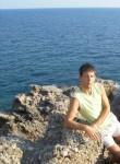 DimDelondiRaRu, 40, Tosno