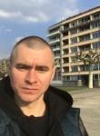 Andrew, 30  , Czestochowa