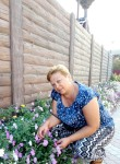 natali, 44  , Selydove