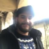 matteo, 29  , Rosate