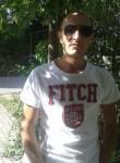 Denis, 37, Uzhhorod