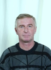 sergey, 60, Russia, Arsenev