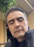 Kamal, 41  , Kiev
