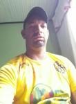 João Batista , 44  , Uberlandia
