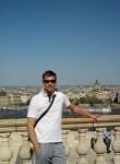 Denis, 43, Kiev