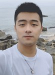 Chen, 32, Hsinchu