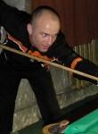 Yuriy, 43, Poltava