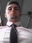 Aleks, 27, Tula