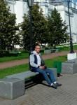 Serzh, 58  , Vologda