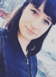 Aleksandra, 22  , Monchegorsk