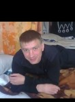 borisych, 40, Baykonyr