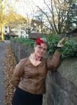Anna, 54  , Lomonosov