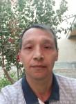 Ikrom, 48  , Samarqand
