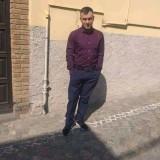 Marius, 32  , Lonato