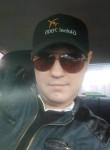 Antonio, 35, Moscow