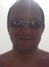 Kristian, 41, Spain, Maspalomas