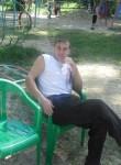 Sergey, 41  , Moscow