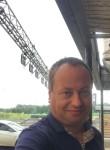 misha, 47  , Soroca