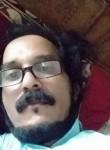 Ahsan my, 18  , Lucknow