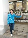 Ирина, 48 лет, Нижний Новгород