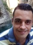 Caratarama, 43  , Malaga