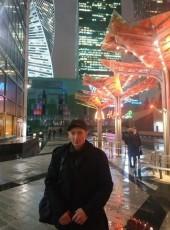 Valentin, 39, Russia, Mezhdurechensk