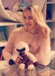 Valeriya, 23  , Tashkent