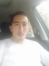 sayan usmanov, 30, Uzbekistan, Tashkent