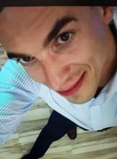 Aleksandr, 34, Belarus, Hrodna