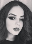 Mariya, 23, Moscow