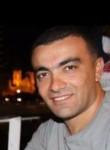 Fakhri, 34  , Qaracuxur
