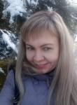 Tatyana, 42, Sochi