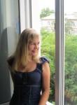 Tatyana, 41, Sochi