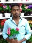 Gopisangar, 18  , Adirampattinam