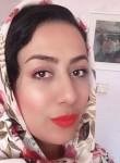 Yasaman, 31  , Tehran
