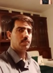 Amin, 40  , Tehran