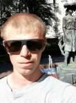 Aleksey, 28, Taganrog
