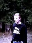 Maksim, 25  , Minsk