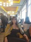 Afitsinskaya, 33  , Barcelona