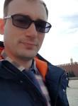 Арсен, 35 лет, Норильск