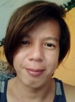 Rowell benipayo, 32  , Manila